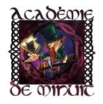 academie_minuit