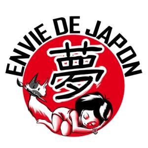 envie-de-japon