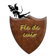 feedecuir_logo