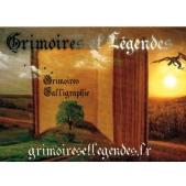 grimoires_legendes
