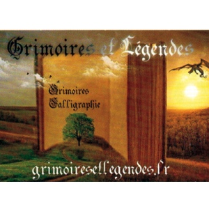 grimoires_legendes