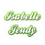 isabelle_jeudy