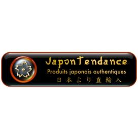 japon tendance