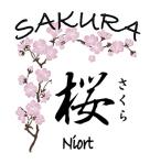 logo-sakura-niort