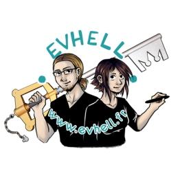 logo_evhell
