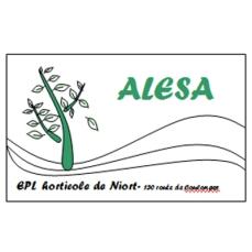 lycée_horticole1