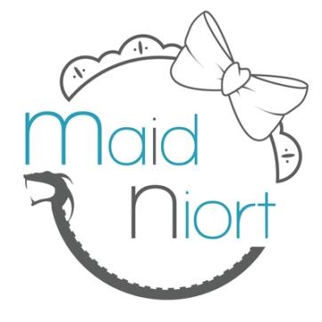 maid-in-niort
