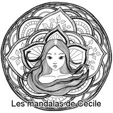 mandala_cecile