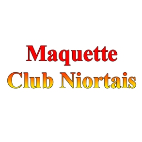 maquette_club-niortais