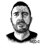 Ned-c