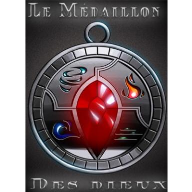 olivier_huchet_logo