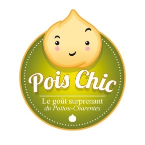 pois-chic-final