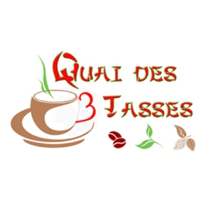 quai-des-3-tasses