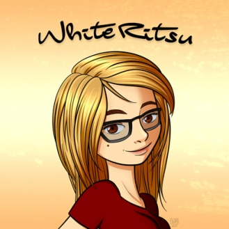 red-leon_whiteritsu