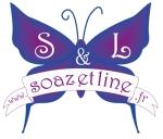 soazetline_logo