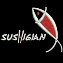 sushigian_logo