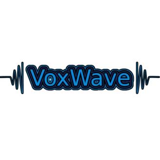 vox_wave