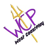 west coastplay