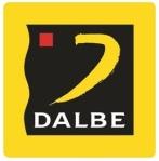 Logo Dalbe MAGASINS2