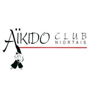 aikido_logo