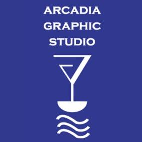 arcadia-studio-logo