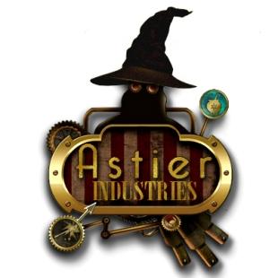 astier_logo