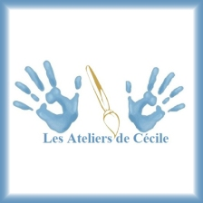ateliers_cecile