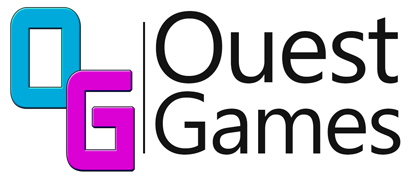 ouest game (1)
