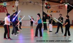 Sabre-laser-la-rochelle-fin-2016 (11)