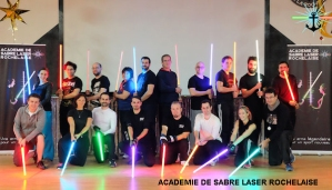 Sabre-laser-la-rochelle-fin-2016 (17)