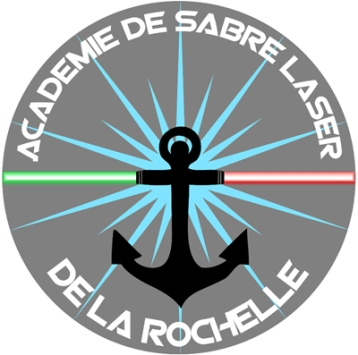 sabre laser larochelle