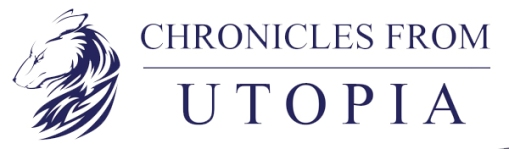 chronicles_from_utopia_logo
