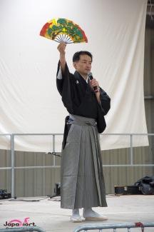 Japaniort 2017