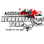 aerodrift_logo