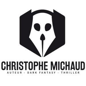Chris_Michaud