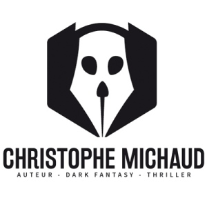 Chris_Michaud