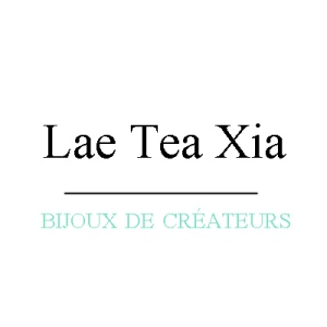 laeteaxia_logo