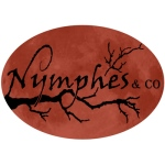 nymphes_co_logo