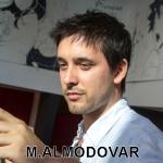 almodovar_m