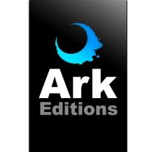ark_edition