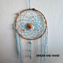dream-and-wand (2)