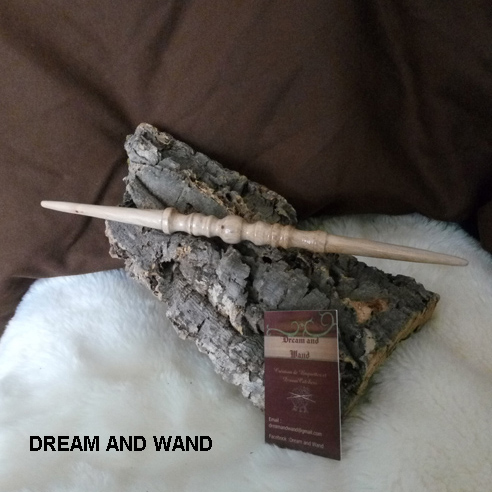 dream-and-wand (4)