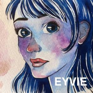 eyvie