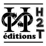 H2T-LOGO FINAL - web