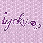 iyoku_violet