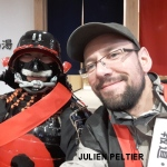 julien_peltier