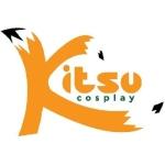 kitsu_cosplay