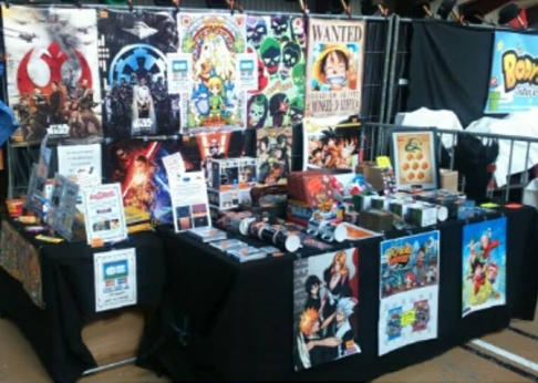 le_goodie_stand