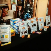 le_goodie_stand2