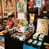 le_goodie_stand3